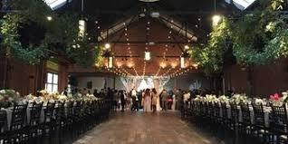 nyc wedding venues new york wedding venues price compare 825 venues