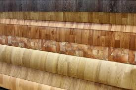 unique home depot vinyl wood flooring vinyl flooring rolls home