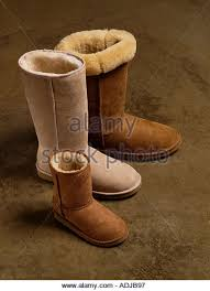 buy ugg boots zealand ugg boots stock photos ugg boots stock images alamy