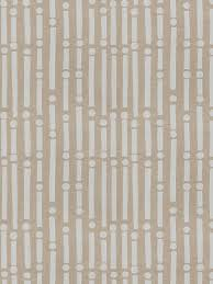 aja neutrals fabric s harris