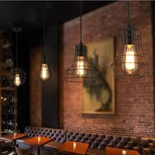 country style pendant lights industrial style hanging lights online industrial style hanging