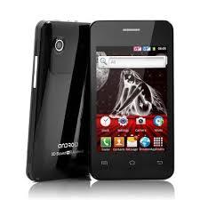 black friday android phone unlocked die besten 20 dual sim android phones ideen auf pinterest dual sim