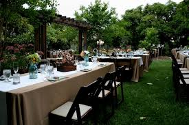 Casual Wedding Ideas Backyard Simple Outdoor Wedding Ideas On A Budget Backyard Bbq Reception