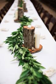 Handmade Centerpieces For Weddings by 308 Best Party Ideas Images On Pinterest Marriage Wedding And