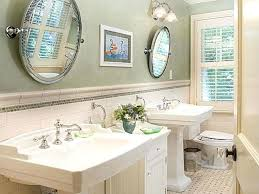 storage ideas for bathroom with pedestal sink pedestal sink bathroom ideas large size of bathroom sinks pedestal