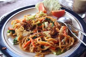 cuisine balinaise cuisine balinaise 101