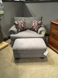Big Joe Couch Save On Clearance Items Colony House Furniture U0026 Bedding St