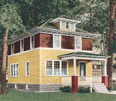 old house colors here you will find information on choosing