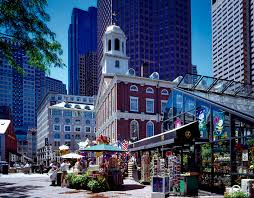boston tour guide historic city remarkable convention 2017 nfda tradeshow guide