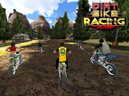 motocross dirt bike games dirt bike racing 3d android apps on google play