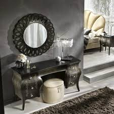 vanity table for living room top tips for buy dressing table and designs