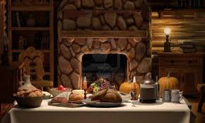 branson thanksgiving ideas condo cooking branson vacation rentals