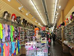 halloween contact lenses los angeles the santee alley santee alley halloween costume shopping guide