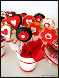 cookie arrangements 188 best cookie s bouquet images on cookie bouquet