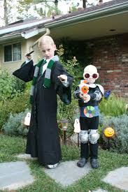 14 best halloween images on pinterest freeze frozen costume and