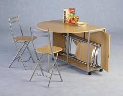 Drop Leaf Kitchen Table For Small Spaces Leaf Kitchen Tables For Small Spaces Kitchen Tables For