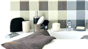 protege mur cuisine protege mur cuisine protege mur cuisine frais protege mur cuisine