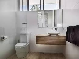 Free Standing Vanity Space Saving Bathroom Vanity Ideas U2022 Bathroom Vanity