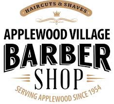 applewood village barbershop 24 photos barbers 2070