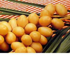 best quality fresh dates fruits for sale at price buy