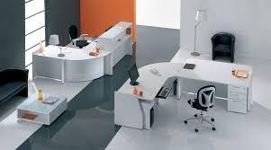 mobilier de bureau bordeaux mobilier de bureau fauteuils sokoa coventry bordeaux