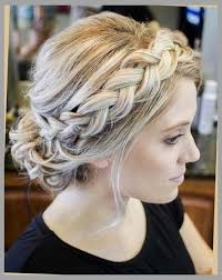 updos for long hair with braids braided updos for long hair long hairstyles haircuts 2014 2015