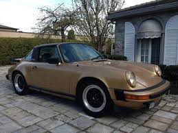 porsche targa 1980 1980 porsche 911 911 sc targa classic cars rochester new york