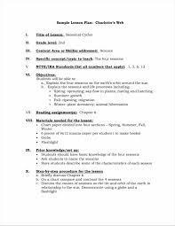 high of language arts worksheets high math download