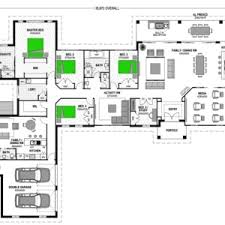 3 bedroom flat floor plan granny flat plans granny flat house granny flat plans roof home floor plan sles modern single