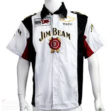 mercedes clothes suit t shirt picture more detailed picture about f1suits summer