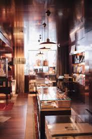 la cuisine royal monceau le royal monceau raffles smartflyer