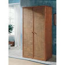 cdiscount armoire de chambre idees d chambre cdiscount armoire chambre dernier design pour