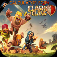 clash of clans all troops troops and spells cost calculator time planner for clash of clans on