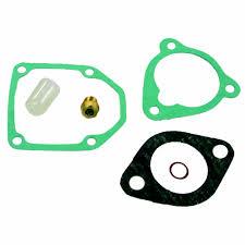 suzuki 13910 94701 carburetor kit sierra 18 7754