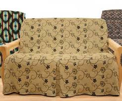 adorable couch slipcovers target kohls couch covers futon