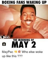 I Woke Up Like This Meme - 25 best memes about woke up like this woke up like this memes