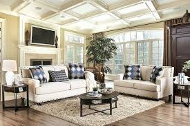 made in usa sofa showroom quality furniture at warehouse prices haskell sm6303 sofa