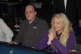 Spielbank Bad Oeynhausen Nikolaus Pokerturnier Im Casino Bad Oeynhausen Pokerfirma
