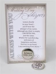 Wedding Gift Craft Ideas 80 Best Memorable Wedding Gifts U0026 Ideas Images On Pinterest