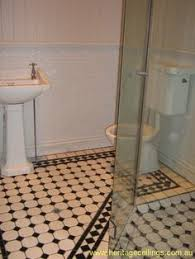 Bathrooms St Albans The Pressed Metal Design Called