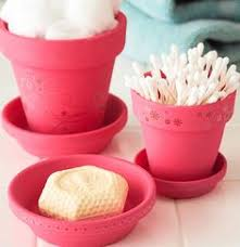 Small Bathroom Organizing Ideas Colors Ideias De Arrumação Para Um Banheiro Pequeno Creative Storage