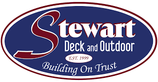 colorado springs custom deck builders custom deck builders