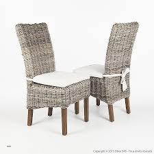 chaises tress es chaises tressees awesome salon de jardin mobilier table et chaises