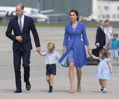 Prince William And Kate Dani U0027s Dirt U2013 Prince William And Kate Middleton Are Expecting