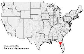 ozona map us zip code ozona florida