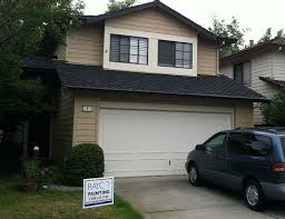 29 best exterior painting ideas images on pinterest exterior