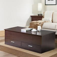 interior trunk coffee table calgary trunk coffee table