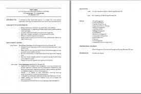 Sample Event Planner Resume by Resume Graphic Designer Art Director Event Planner Creative Amp