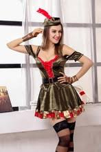 Womens Robin Halloween Costume Compare Prices Robin Women Costume Shopping Buy