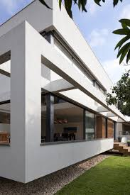 863 best architecture aesthetics images on pinterest amazing